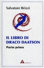 Il Libro di Draco Daatson Book Cover