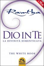 Dio in Te Book Cover