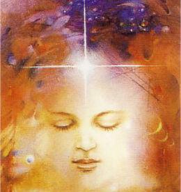 La mente come mezzo per esprimere Idea Divina