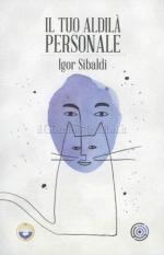 Il Tuo Aldilà Personale Book Cover