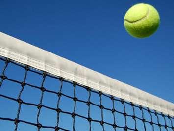 tennis-pallina-rete