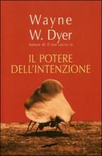Il Potere dell'Intenzione Book Cover