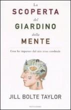 La scoperta del giardino della mente Book Cover