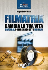 Filmatrix Book Cover