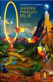 Universi Paralleli del Sè Book Cover