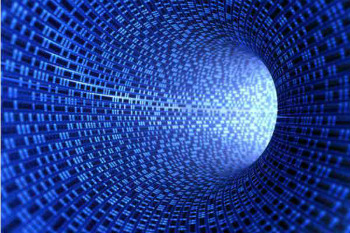 Realtà quantica